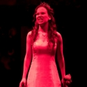 Photo Flash: CARRIE's Back! All the Production Shots!
