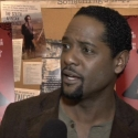 BWW TV: Blair Underwood, Daphne Rubin-Vega & A STREETCAR NAMED DESIRE Company Meets the Press!