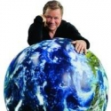 William Shatner to Appear on The Colbert Report 2/29