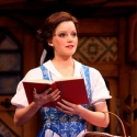 BWW Reviews: DISNEY'S BEAUTY AND THE BEAST Enchants in Cincinnati