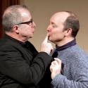 BWW's Top St. Louis Theatre Stories of 2012