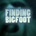 Animal Planet Leaves a Bigfoot-Sized Footprint With Its Best February Performance