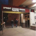 UCB Theatre Presents 'This Is Not A Sketch Show: A Sketch Show,' 11/30 & Announces Apartment for Rent