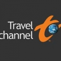 Travel Channel & Rand McNally's Tripology to Launch Multi-Platform Partnership