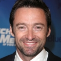 Hugh Jackman to Visit THE VIEW Tomorrow, 11/22