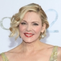 Kim Cattrall to Make Appearance on LIVE WITH KELLY & TODAY SHOW, 11/22