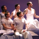 BWW's Top Connecticut Theatre Stories of 2012