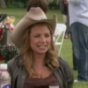 STAGE TUBE: Sneak Peek - A Rodeo Themed Birthday Party on Tonight's REAL HOUSEWIVES OF BEVERLY HILLS