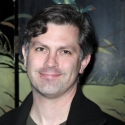 Scott Shepherd to Lead GATZ at Public Theater; John Collins to Direct