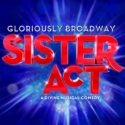 SISTER ACT To Add Weekday Matinees This Spring