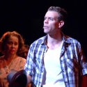 BWW TV: Check Out Adam Pascal as 'Huey' in MEMPHIS; New Performance Footage!