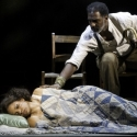 Photo Flash: First Look at PORGY & BESS on Broadway!
