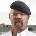 Discovery Channel's MYTHBUSTERS to Premiere 3/25