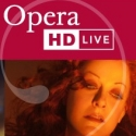 Warner Theatre Announces Met Opera's ERNANI Live in HD in Torrington, CT for 3/3