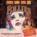 FOLLIES Begins Final Two Weeks of Broadway Performances