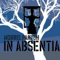 BWW Reviews: IN ABSENTIA Ponders Life, Love and Mortality