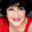 Chita Rivera Leads THE MYSTERY OF EDWIN DROOD for Roundabout in 2012-2013; PICNIC & New Premiere Announced!