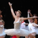 BILLY ELLIOT to Close on Broadway January 8, 2012