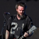 Knitting Factory Presents Scott Kelly of Neurosis
