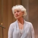 Photo Flash: Signature Theatre Company Presents Edward Albee�'s THE LADY FROM DUBUQUE