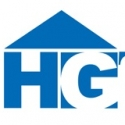 HGTV's Announces Fall/Winter Programming