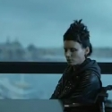 STAGE TUBE: First Look - Trailer for THE GIRL WITH THE DRAGON TATTOO