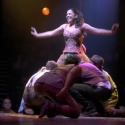 BWW TV EXCLUSIVE: New Clips From GODSPELL On Broadway!
