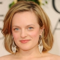 THE HEIRESS Revival Coming to Broadway with Elizabeth Moss?