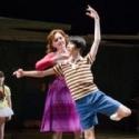 BWW Reviews: BILLY ELLIOT Leaps Into Philadelphia