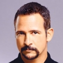 Jim Rome to Host New Weekday Program on CBS Sports