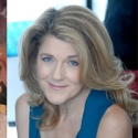 Victoria Clark to Replace Bernadette Peters as 'Sally' in LA FOLLIES; Maxwell, Burstein, Raines & Paige to Transfer
