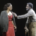 BWW TV: First Look at PORGY & BESS on Broadway - Montage!