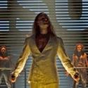 JESUS CHRIST SUPERSTAR Broadway Previews Begin Today!