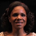 BWW TV: PORGY & BESS on Broadway - Complete & Thrilling Show Preview!