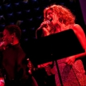 BWW TV EXCLUSIVE: Caissie Levy, Kacie Sheik, Wallace Smith & More Pay Tribute to Whitney Houston!
