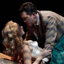 BWW's Top San Diego Theatre Stories of 2012