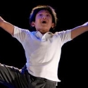 BWW's Top Miami Theatre Stories of 2012
