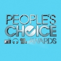 Neil Patrick Harris, Hugh Jackman, Lea Michele & More Win 2012 People's Choice Awards