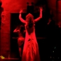 Review Roundup: CARRIE is Back on Stage! All the Reviews!