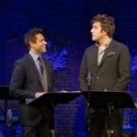 BWW TV: Opening Night of STANDING ON CEREMONY!