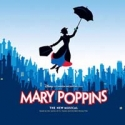 MARY POPPINS Steps Into The Majestic