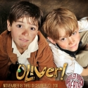 BWW Reviews: Stellar Performances and Skillful Direction Highlight OLIVER! at Boiler Room Theatre