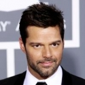 Ricky Martin on Playing 'Che' in Broadway's EVITA