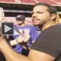 STAGE TUBE: Sneak Peek - TLC's DAVID BLAINE:WHAT IS MAGIC? Airing 1/26