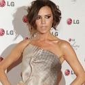 RIALTO CHATTER: Victoria Beckham Says 'No' to VIVA FOREVER TV Show?