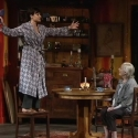 BWW TV: THE ROAD TO MECCA Performance Highlights!