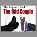 Miami Acting Company Presents THE ODD COUPLE 2/2-19