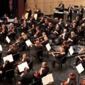 Sean Jenness, Justin Sargent and More Join Dayton Philharmonic for the Music of Queen, 3/10