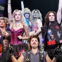 BWW Reviews: ROCK OF AGES at PPAC - Lacks in Taste, Compensates in Enthusiasm