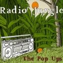 The Pop Ups Release Children's Album, 4/3